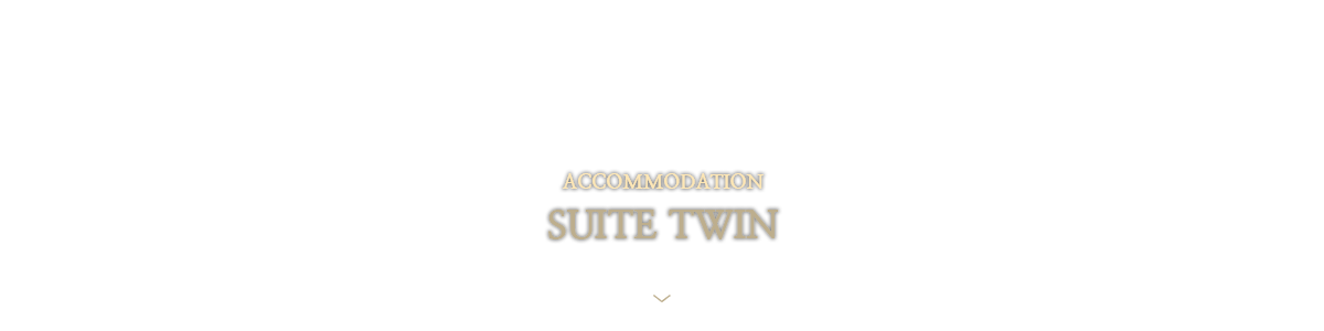 SUITE-TWIN