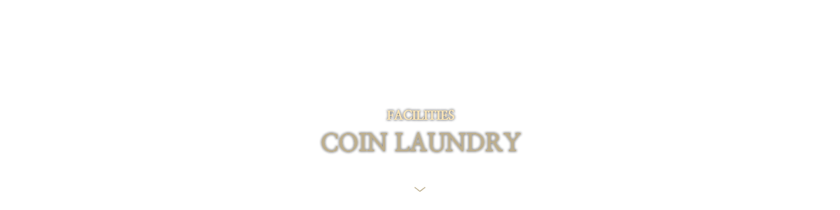 COIN-LAUNDRY