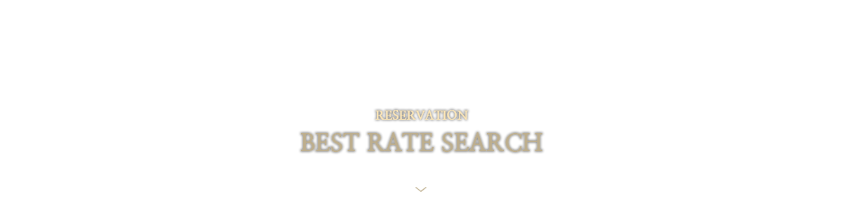 BEST-RATE-SEARCH